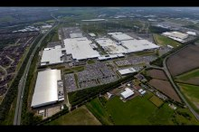 8_NISSAN_WASHINGTON_AERIALS