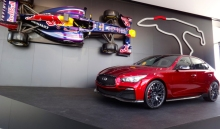infiniti-q50-eau-rouge-goodwood-2014_01