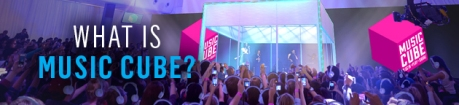banner-whatis-musiccube